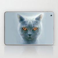 Diesel Illusion Laptop & iPad Skin