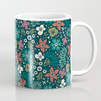 Secret Meadow Mug