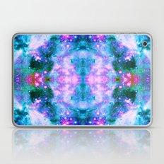 Cosmogony Laptop & iPad Skin