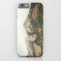 fog iPhone 6 Slim Case