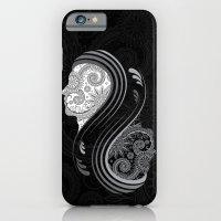 B&W Infinity iPhone 6 Slim Case