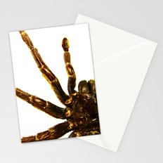 The Big Spider Stationery Cards