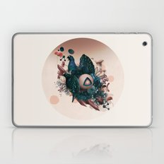 capercaillie Laptop & iPad Skin