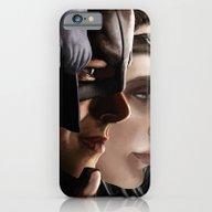 Superman United iPhone 6 Slim Case