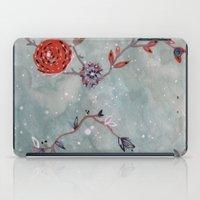 cassiopeia iPad Case
