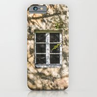 The Window iPhone 6 Slim Case