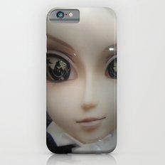 Facelift iPhone 6s Slim Case