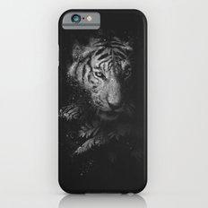 Prey iPhone 6 Slim Case