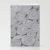 French? Stationery Cards