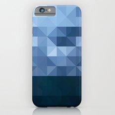 The Lake iPhone 6s Slim Case