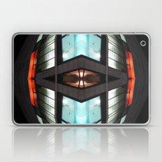 OEN 0215 (Symmetry Series) Laptop & iPad Skin
