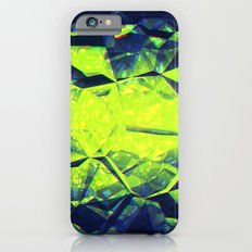 Kryptonium. iPhone 6 Slim Case