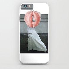 Collage #1 Slim Case iPhone 6s
