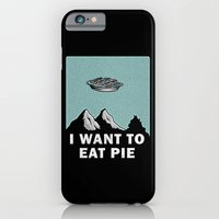 iPhone Cases featuring X-peaks by Gimetzco's Damaged Goods