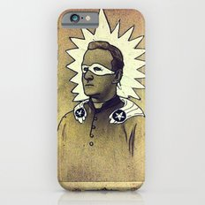 Charles iPhone 6 Slim Case