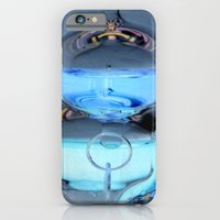 alchimie iPhone 6 Slim Case