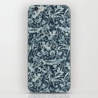 Rainsong iPhone & iPod Skin