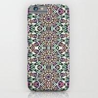 An Indian Garden iPhone 6 Slim Case