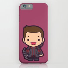 Archer Slim Case iPhone 6s