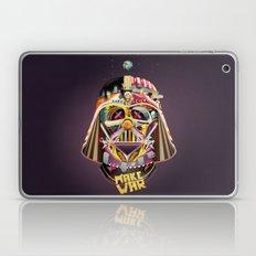 DAD Laptop & iPad Skin