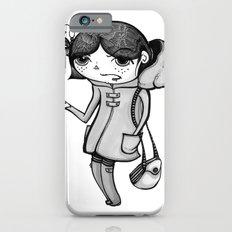 Coraline iPhone 6s Slim Case