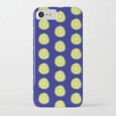 Vida / Life 02 Slim Case iPhone 7