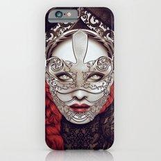 Sabela iPhone 6 Slim Case