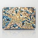 Starry Wishes and Bokeh Dreams... iPad Case