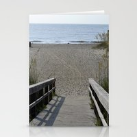 Time To Chillax Stationery Cards