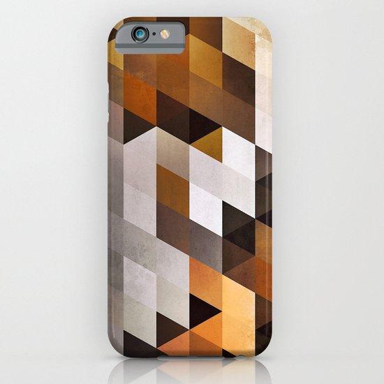 wwwd blxxx iPhone & iPod Case