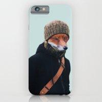 Polaroid N°19 iPhone 6 Slim Case
