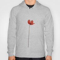Simply Poppy 2014 Hoody