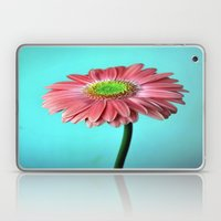 Spring vibes Laptop & iPad Skin