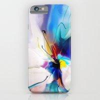 FIORE 2 iPhone 6 Slim Case