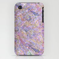Cosmology iPhone (3g, 3gs) Slim Case