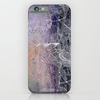 Complexity iPhone 6 Slim Case