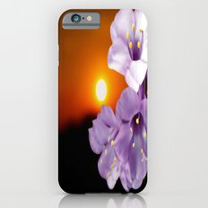 beauty in the sun Slim Case iPhone 6s