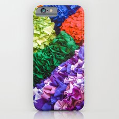 So Much Color Slim Case iPhone 6s