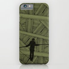 bello iPhone 6 Slim Case