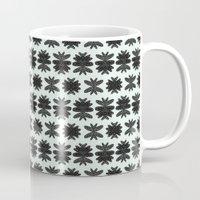 Light Bugs Mug