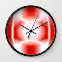 New Light Wall Clock