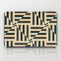 Hypnotic 04 iPad Case