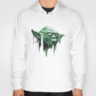 Force Of Nature Hoody