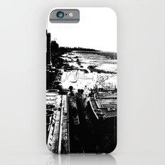 Tel Aviv Beach Slim Case iPhone 6s