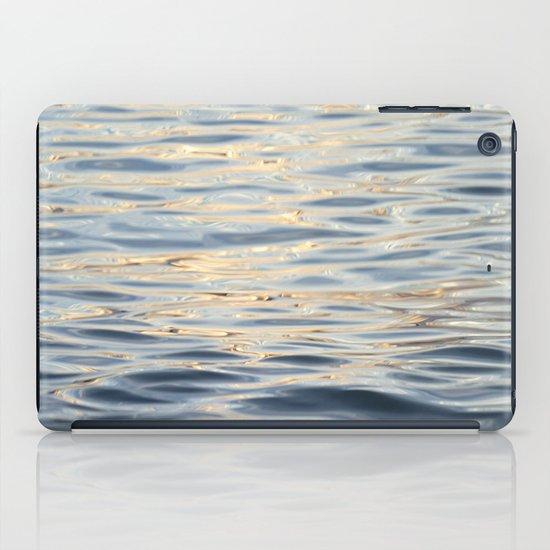 Liquid iPad Case