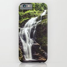 Wild Water iPhone 6s Slim Case
