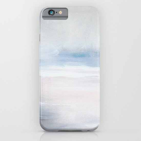 Steady iPhone & iPod Case