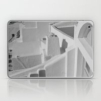Oia Life Laptop & iPad Skin