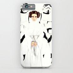 Star Princess Slim Case iPhone 6s