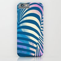 Shapes Of Things iPhone 6 Slim Case